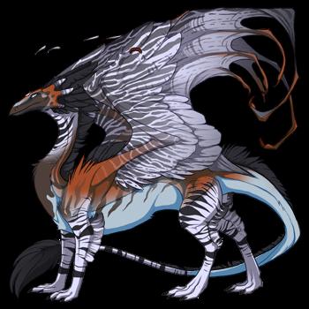 dragon?age=1&body=94&bodygene=18&breed=13&element=6&gender=0&tert=131&tertgene=9&winggene=6&wings=131&auth=27ed99e7f5ab2d1b9ec26c5dd364f2102b539a17&dummyext=prev.png