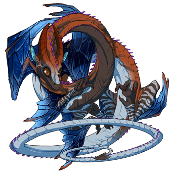 dragon?age=1&body=94&bodygene=18&breed=7&element=1&eyetype=0&gender=0&tert=114&tertgene=8&winggene=20&wings=136&auth=bdd5ffaf5753282170839f639cc5015b089564f1&dummyext=prev.png