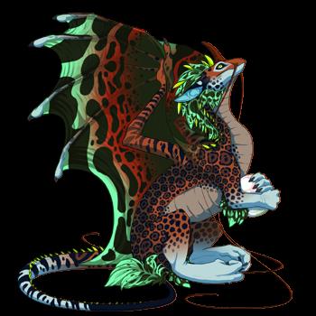 dragon?age=1&body=94&bodygene=19&breed=4&element=3&eyetype=0&gender=1&tert=130&tertgene=8&winggene=12&wings=81&auth=abc52205d80eb1c8043721e7d78dc94e99491119&dummyext=prev.png