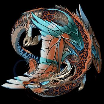 dragon?age=1&body=94&bodygene=19&breed=8&element=7&eyetype=0&gender=1&tert=51&tertgene=14&winggene=20&wings=94&auth=8031e8caf4c729aefbb40a09349bd1766b55b86d&dummyext=prev.png