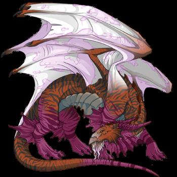 dragon?age=1&body=94&bodygene=2&breed=2&element=8&eyetype=3&gender=0&tert=73&tertgene=9&winggene=10&wings=85&auth=33e515ed346d53e6a8c65f1e5706da1c97aa2e3b&dummyext=prev.png