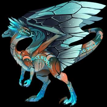 dragon?age=1&body=94&bodygene=20&breed=10&element=5&eyetype=2&gender=0&tert=89&tertgene=14&winggene=20&wings=149&auth=cac9fabaf5da6df618aff5a628daf8aae4ddd02b&dummyext=prev.png