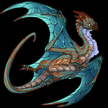 dragon?age=1&body=94&bodygene=21&breed=11&element=8&eyetype=0&gender=1&tert=50&tertgene=18&winggene=20&wings=29&auth=f723cf126a3937f8a84aa249d9e27337fca4facf&dummyext=prev.png