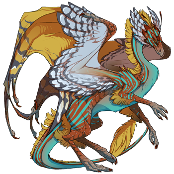 dragon?age=1&body=94&bodygene=21&breed=13&element=11&eyetype=0&gender=1&tert=94&tertgene=15&winggene=11&wings=140&auth=1d7848f280f73d5f8622b93d97b08af295a06e91&dummyext=prev.png