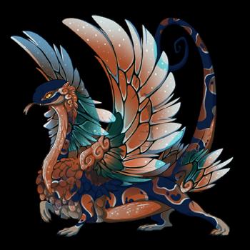 dragon?age=1&body=94&bodygene=23&breed=12&element=11&gender=1&tert=94&tertgene=10&winggene=20&wings=94&auth=9bb666f467b9ef375578458e738ce8d252ca98c5&dummyext=prev.png
