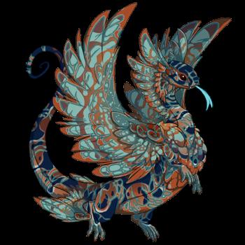 dragon?age=1&body=94&bodygene=23&breed=12&element=2&eyetype=2&gender=0&tert=94&tertgene=6&winggene=12&wings=100&auth=023e2a0650a64c210ac881c182000eeca9340ffe&dummyext=prev.png