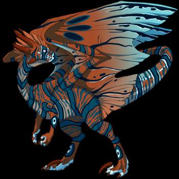 dragon?age=1&body=94&bodygene=25&breed=10&element=6&eyetype=0&gender=0&tert=1&tertgene=0&winggene=24&wings=94&auth=3d2b61dfc603583f6e249009367325aade60a717&dummyext=prev.png