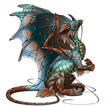 dragon?age=1&body=94&bodygene=7&breed=4&element=5&gender=1&tert=152&tertgene=21&winggene=20&wings=94&auth=83c7df489fbd87c090812d1909b06beaa497000e&dummyext=prev.png