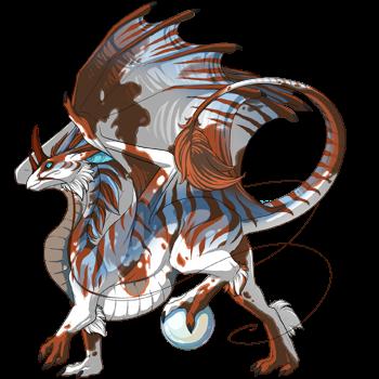dragon?age=1&body=94&bodygene=9&breed=4&element=5&gender=0&tert=94&tertgene=11&winggene=10&wings=94&auth=7682c3603d66564b932a04745b529a897d30baa8&dummyext=prev.png