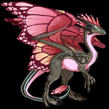 dragon?age=1&body=95&bodygene=15&breed=10&element=8&gender=1&tert=67&tertgene=5&winggene=13&wings=164&auth=d81960758cb2e18f991eb8cfeea50f4b52096f88&dummyext=prev.png