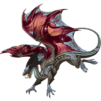 dragon?age=1&body=95&bodygene=15&breed=3&element=8&eyetype=2&gender=1&tert=7&tertgene=17&winggene=25&wings=120&auth=b46887926c4771a66e82d8c787979670607626c2&dummyext=prev.png