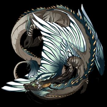 dragon?age=1&body=95&bodygene=18&breed=8&element=10&eyetype=6&gender=1&tert=139&tertgene=8&winggene=22&wings=125&auth=51bbae9326458c829a8a72fc670b1c4ef5244416&dummyext=prev.png