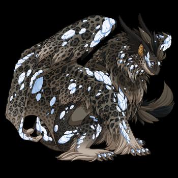 dragon?age=1&body=95&bodygene=19&breed=6&element=6&gender=0&tert=3&tertgene=4&winggene=19&wings=95&auth=443248eeb8370531b5cf8c112ad564b2b3a14deb&dummyext=prev.png
