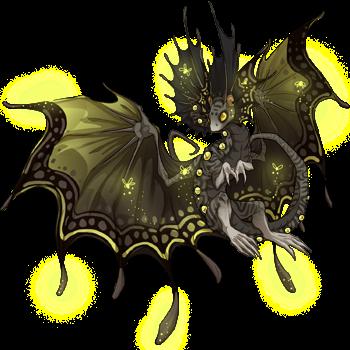 dragon?age=1&body=95&bodygene=2&breed=1&element=8&eyetype=5&gender=1&tert=128&tertgene=22&winggene=16&wings=70&auth=0887b4c0f44a9c7243cd428b8bb46d054aa52f7e&dummyext=prev.png