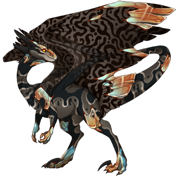 dragon?age=1&body=95&bodygene=23&breed=10&element=11&eyetype=4&gender=0&tert=94&tertgene=17&winggene=9&wings=70&auth=031dde0f9c36e2786ea4bd419c63b4efb38a7b9b&dummyext=prev.png