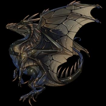 dragon?age=1&body=95&bodygene=24&breed=5&element=1&eyetype=2&gender=1&tert=96&tertgene=12&winggene=20&wings=95&auth=59e357a308e8e5af1460ce49d4b71edb12906be8&dummyext=prev.png