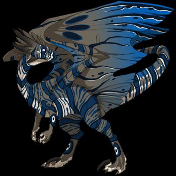 dragon?age=1&body=95&bodygene=25&breed=10&element=6&eyetype=0&gender=0&tert=1&tertgene=0&winggene=24&wings=95&auth=59ae83848033b27bcc8f5b49e066eaeb336bef49&dummyext=prev.png