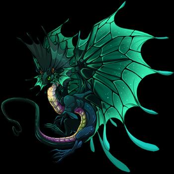 dragon?age=1&body=96&bodygene=1&breed=1&element=10&eyetype=1&gender=0&tert=37&tertgene=18&winggene=20&wings=141&auth=f9842ea122835358e047edfaf296e69b7eadd131&dummyext=prev.png