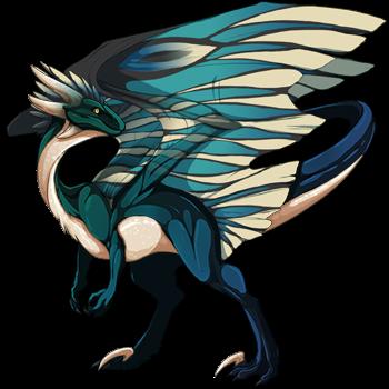 dragon?age=1&body=96&bodygene=1&breed=10&element=8&eyetype=8&gender=0&tert=163&tertgene=10&winggene=22&wings=149&auth=fb6ec83caaa441aa00c1d98f3e2bdf3fb5cc5be8&dummyext=prev.png