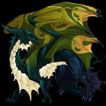 dragon?age=1&body=96&bodygene=1&breed=2&element=4&eyetype=0&gender=1&tert=1&tertgene=5&winggene=23&wings=40&auth=7cf8a8610bd17d517cd609840c2930fce0e5735f&dummyext=prev.png