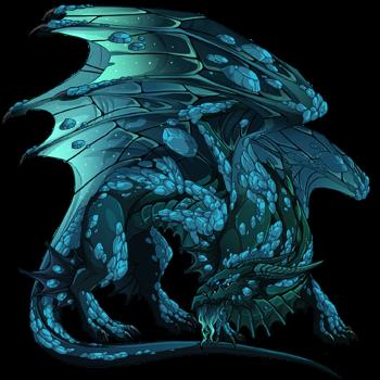 dragon?age=1&body=96&bodygene=1&breed=2&element=4&eyetype=2&gender=0&tert=29&tertgene=4&winggene=20&wings=29&auth=abdfd6e104f597fe55d146ec31c2e438955a5e0b&dummyext=prev.png