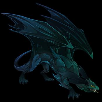 dragon?age=1&body=96&bodygene=1&breed=3&element=8&gender=0&tert=96&tertgene=14&winggene=1&wings=96&auth=57cc2fea1c6a74f1a1579745918ea8d07ac719e7&dummyext=prev.png