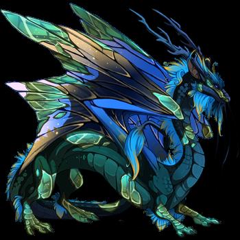 dragon?age=1&body=96&bodygene=1&breed=8&element=4&gender=0&tert=35&tertgene=17&winggene=20&wings=148&auth=f42139a2cd817b4ae1c51b2950e3ce72edaea41b&dummyext=prev.png