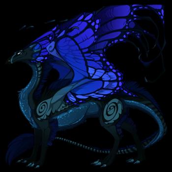 dragon?age=1&body=96&bodygene=10&breed=13&element=6&gender=0&tert=151&tertgene=10&winggene=13&wings=71&auth=5d3abf4c7347833d225fea3b148c29c0e9bac5f4&dummyext=prev.png