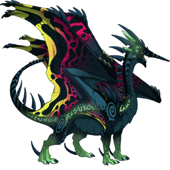 dragon?age=1&body=96&bodygene=10&breed=5&element=4&eyetype=0&gender=0&tert=113&tertgene=14&winggene=12&wings=96&auth=2bacf7205cf4362bff6eff6dbf3913131e6017e2&dummyext=prev.png