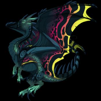 dragon?age=1&body=96&bodygene=10&breed=5&element=4&eyetype=1&gender=1&tert=32&tertgene=14&winggene=12&wings=96&auth=279ab9d3a85b7cb7dc63bb98eaf8037dd9bd0ac9&dummyext=prev.png