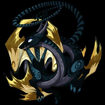 dragon?age=1&body=96&bodygene=10&breed=7&element=6&gender=1&tert=98&tertgene=10&winggene=5&wings=43&auth=d0b512f206d7a48286714a53fb8f82f8df2212aa&dummyext=prev.png
