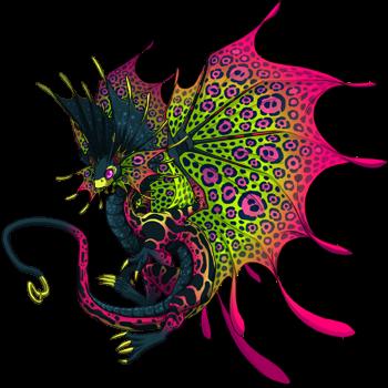 dragon?age=1&body=96&bodygene=11&breed=1&element=9&gender=0&tert=96&tertgene=10&winggene=19&wings=130&auth=1ee396e2249d183d8959cd79bed028eddbea4cb6&dummyext=prev.png