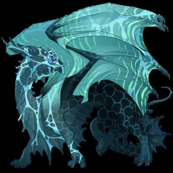 dragon?age=1&body=96&bodygene=12&breed=2&element=4&eyetype=6&gender=1&tert=99&tertgene=19&winggene=21&wings=30&auth=bdb5cf8ae59c97222b5905e9afc760ce1902437d&dummyext=prev.png