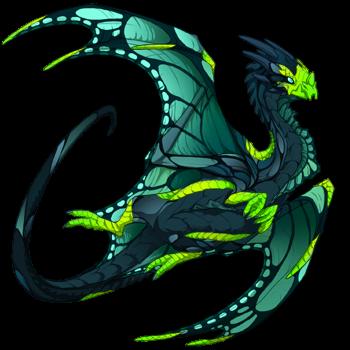 dragon?age=1&body=96&bodygene=13&breed=11&element=5&gender=1&tert=130&tertgene=15&winggene=13&wings=141&auth=cab778650c869a44be103e68903ff05ecd3bb826&dummyext=prev.png
