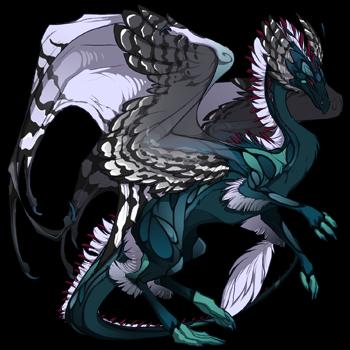 dragon?age=1&body=96&bodygene=13&breed=13&element=2&gender=1&tert=72&tertgene=8&winggene=11&wings=131&auth=0cb866474fc97ed9f73d60e9144c8408b75d0adf&dummyext=prev.png