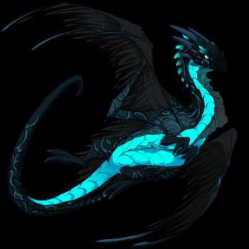 dragon?age=1&body=96&bodygene=14&breed=11&element=5&gender=1&tert=89&tertgene=5&winggene=2&wings=10&auth=363e529c54bc593db15789abdaf75e0c3377845a&dummyext=prev.png