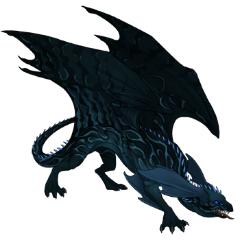 dragon?age=1&body=96&bodygene=14&breed=3&element=4&gender=0&tert=22&tertgene=8&winggene=11&wings=96&auth=090a2e6816b53be5254595af0d623072c6ce1505&dummyext=prev.png