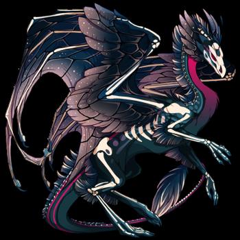 dragon?age=1&body=96&bodygene=15&breed=13&element=2&gender=1&tert=163&tertgene=20&winggene=20&wings=151&auth=74ba3ee410595085e5561049c699f57236433051&dummyext=prev.png