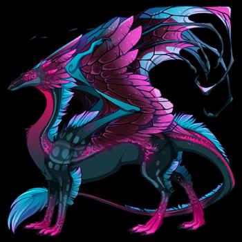 dragon?age=1&body=96&bodygene=15&breed=13&element=9&gender=0&tert=170&tertgene=14&winggene=20&wings=117&auth=c5ba7d651a269e1ca6b66e13f69b39ad8cbbdd2c&dummyext=prev.png
