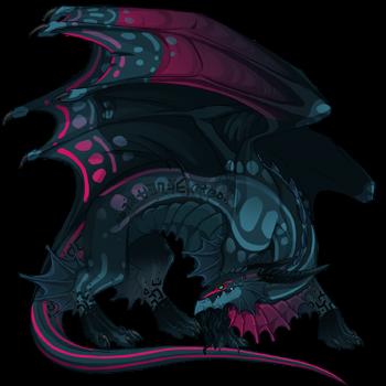 Chez Nahd' ♥ Dragon?age=1&body=96&bodygene=15&breed=2&element=10&gender=0&tert=96&tertgene=14&winggene=16&wings=96&auth=b78be5fd654a34840b01efa85accde9466b45e48&dummyext=prev