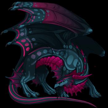 dragon?age=1&body=96&bodygene=15&breed=2&element=4&gender=0&tert=160&tertgene=10&winggene=16&wings=96&auth=d045ea7c7acd899d44bc36c4b6d484e97e340d82&dummyext=prev.png