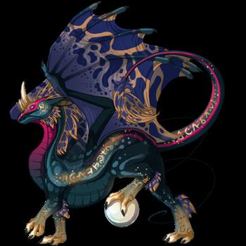 dragon?age=1&body=96&bodygene=15&breed=4&element=9&gender=0&tert=44&tertgene=14&winggene=12&wings=20&auth=f41cdffeccb53fc5b01b7552d31b47f10d88ac3e&dummyext=prev.png