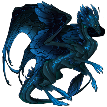 dragon?age=1&body=96&bodygene=17&breed=13&element=3&eyetype=0&gender=1&tert=28&tertgene=14&winggene=20&wings=96&auth=e621f2f6e75e47d430f39e204bba68eaf190fb5c&dummyext=prev.png