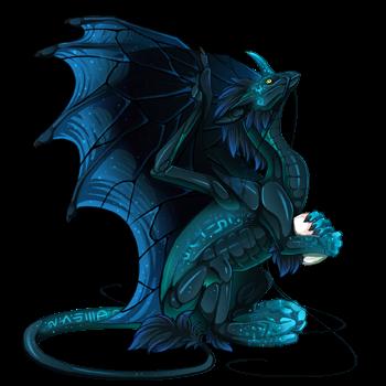 dragon?age=1&body=96&bodygene=17&breed=4&element=3&eyetype=0&gender=1&tert=117&tertgene=14&winggene=20&wings=96&auth=f91524ff8609861cd60449c60968c38d3f7f9fce&dummyext=prev.png