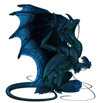dragon?age=1&body=96&bodygene=17&breed=4&element=3&eyetype=0&gender=1&tert=27&tertgene=14&winggene=20&wings=96&auth=b9896cf70e2b80937dcf6f30d5654075a4c0bb47&dummyext=prev.png