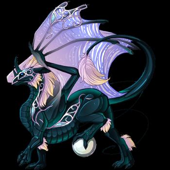 dragon?age=1&body=96&bodygene=17&breed=4&element=4&eyetype=4&gender=0&tert=85&tertgene=21&winggene=21&wings=85&auth=ee208424377b61107f077d28e9e3038fa5e374ab&dummyext=prev.png