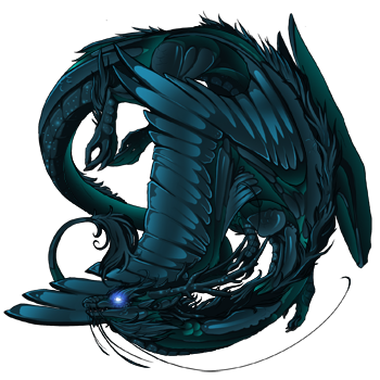 dragon?age=1&body=96&bodygene=17&breed=8&element=4&eyetype=7&gender=1&tert=96&tertgene=10&winggene=17&wings=96&auth=c6783833952f12a8acc168c9e567b157b59830b0&dummyext=prev.png