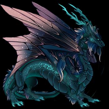 dragon?age=1&body=96&bodygene=17&breed=8&element=5&eyetype=0&gender=0&tert=149&tertgene=14&winggene=20&wings=151&auth=42152a9d4cd2316d894c0f674c8a9d1216c9400f&dummyext=prev.png