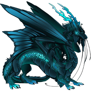 dragon?age=1&body=96&bodygene=17&breed=8&element=5&gender=0&tert=89&tertgene=14&winggene=17&wings=96&auth=06494eaf1d3dd1c2aa10d6237cd06de14da4c30e&dummyext=prev.png