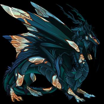 dragon?age=1&body=96&bodygene=17&breed=8&element=9&gender=0&tert=94&tertgene=17&winggene=1&wings=96&auth=f5651dc4c3ff339d86c005104065fe44a763b2c4&dummyext=prev.png